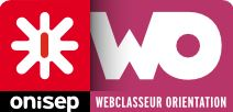Webclasseur orientation