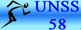 unss58