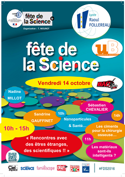 fds 2016 affiche1