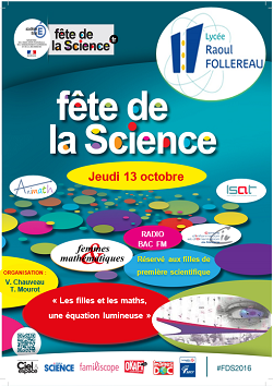 fds 2016 affiche2