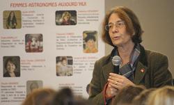 fds femmes sciences 2017 03m