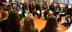 fds femmes sciences 2017 09m