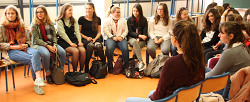 fds femmes sciences 2017 10m