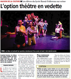 jdc optiontheatre 18maimini