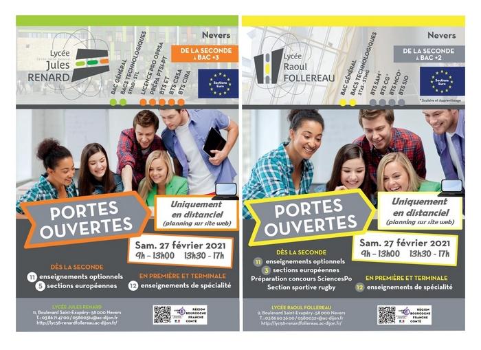 http://lyc58-renardfollereau.ac-dijon.fr/images/ressources/cite/portes-ouvertes/2021/LYC-JULES-RENARD-NEVERS-PORTES-OUVERTES-2021-distanciel-duo-700px.jpg