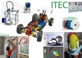 I.T.E.C. || Innovation Technologique et Eco-Conception