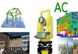 A.C. || Architecture et Construction